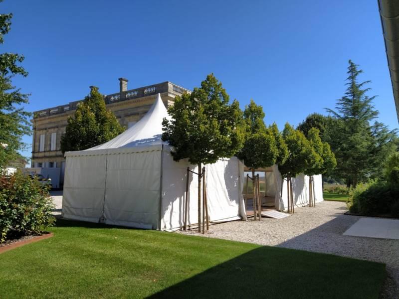 Chateau Gruaud Larose 2-min
