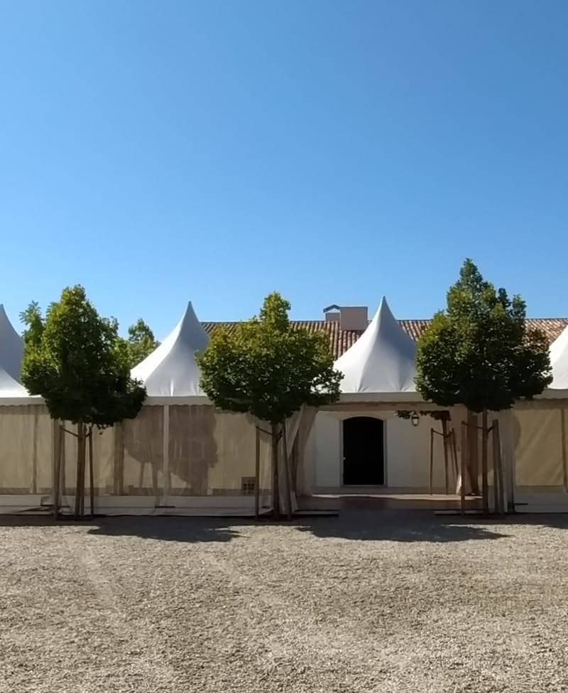 Chateau Gruaud Larose 4-min